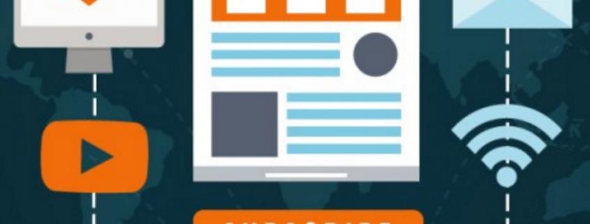 facilities-blogs