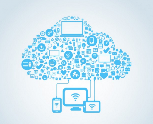 facility-managers-in-the-cloud-fasttac