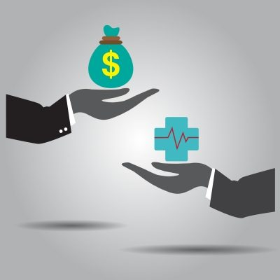 fasttac-facilities-save-money-healthcare