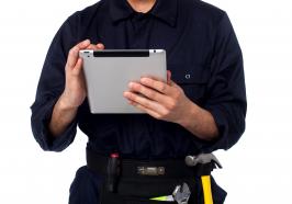 facilities_tablet