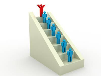 fasttac-facility-management-success